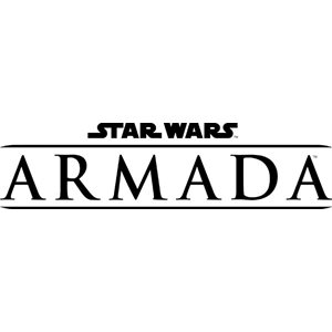 2017 Quarter 3 Tournament Kit - Star Wars Armada