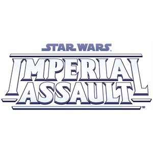 2017 Quarter 3 Tournament Kit - Imperial Assault