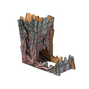 Dice Tower Call of Cthulhu Colour