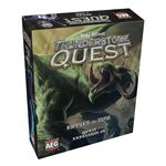 Thunderstone Quest Expansion Ripples in Time ^ Q4