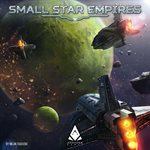 Small Star Empires ^ Jan 2019