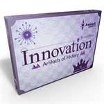 Innovation: Artifacts of History (3rd Ed)