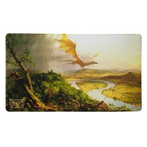 Dragon Shield Playmat Limited Edition The Oxbow