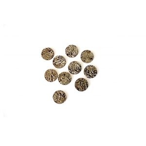 32 mm bases Stones (10)