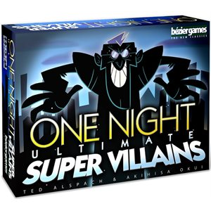 One Night Ultimate Super Villains ^ Feb 2019