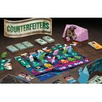 Counterfeiters ^ Jan 29, 2019