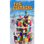 The Climbers