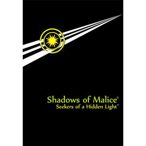Shadows Of Malice Seekers