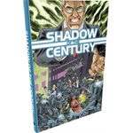 Shadow of the Century RPG (BOOK)