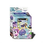 Mlp Crystal Game Starter