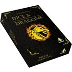 Dice & Dragons ^ Mar 2019