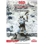 Dungeons & Dragons: Frost Giant Ravager