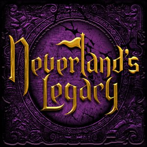 Neverland's Legacy