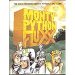 Monty Python Fluxx (no amazon sales)