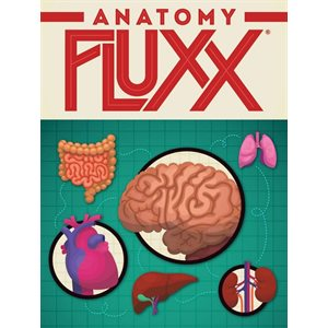 Anatomy Fluxx ^ Apr 5