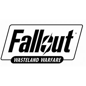 Fallout: Wasteland Warfare: Retailer OP Pack ^ May