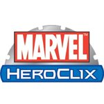 Marvel HeroClix: Too Many Spider-Men Monthly OP ^ Mar 27, 2019