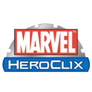 Marvel HeroClix: Earth X Dice and Token Pack ^ Feb 2019