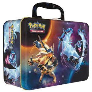Pokemon: Collector Chest