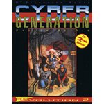 Cybergeneration (BOOK)