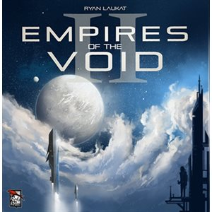 Empires of the Void II ^ Feb