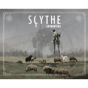 Scythe: Encounter ^ Dec 2018