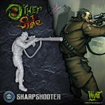 Other Side: King's Empire - Sharpshooter