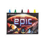 Tiny Epic Galaxies (no amazon sales)