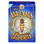 The Bears and The Bees (No Amazon Sales)