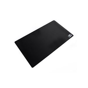 Playmat: Black 61X35