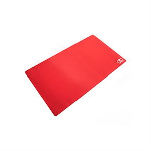 Playmat: Red 61X35