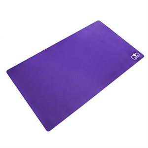 Playmat: Purple 61X35