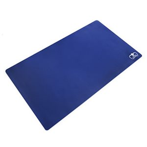 Playmat: Dark Blue 61X35