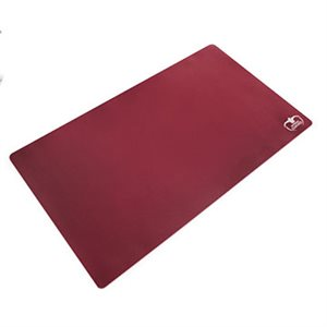 Playmat: Bordeaux 61X35