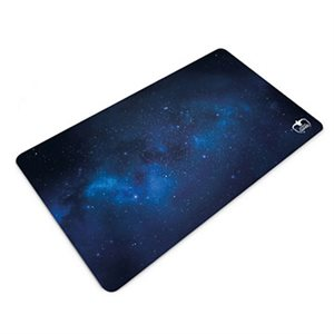 Playmat: Mystic Space 61x35