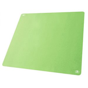 Playmat: Double Green 61x61