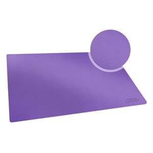 Playmat: XenoSkin Purple 61 x 35