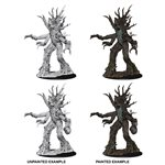 D&D Nolzur's Marvelous Unpainted Miniatures: Wave 7: Treant
