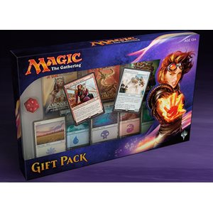 Magic the Gathering: Gift Pack
