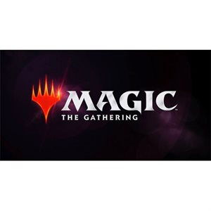 Magic the Gathering: Commander 2018 ^ Aug 10