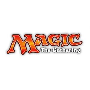 Magic the Gathering: Challenger Deck