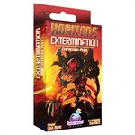 Horizons: Extermination Pack