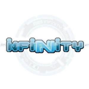 Infinity: Ariadna Support Pack ^ Jan 25, 2019