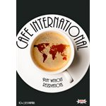 Cafe International (1989)