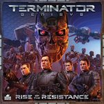 Terminator: Genisys - Rise of the Resistance ^ Dec 2018