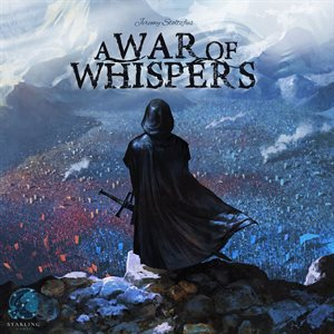 War of Whispers ^ Q2 2019