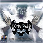 Coma Ward Expansion Mystery Guest