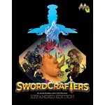 Swordcrafters: Expanded Edition