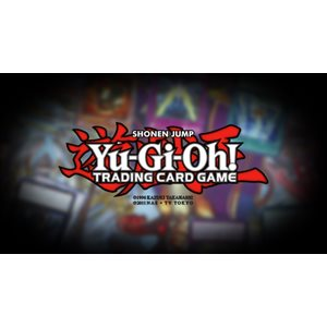 Yugioh: Arena of Lost Souls ^ Mar 29, 2019