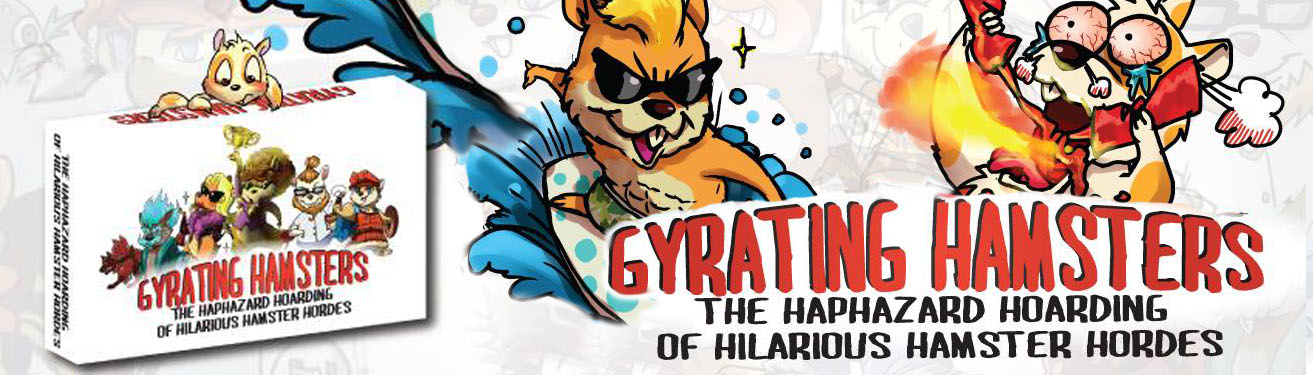 Gyrating_Hamsters_banner